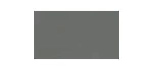 Logo_DJI