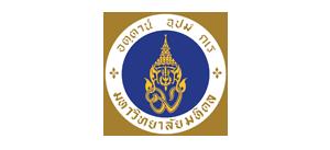 Logo_Mahidol_1