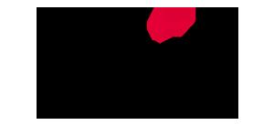 Logo_regus