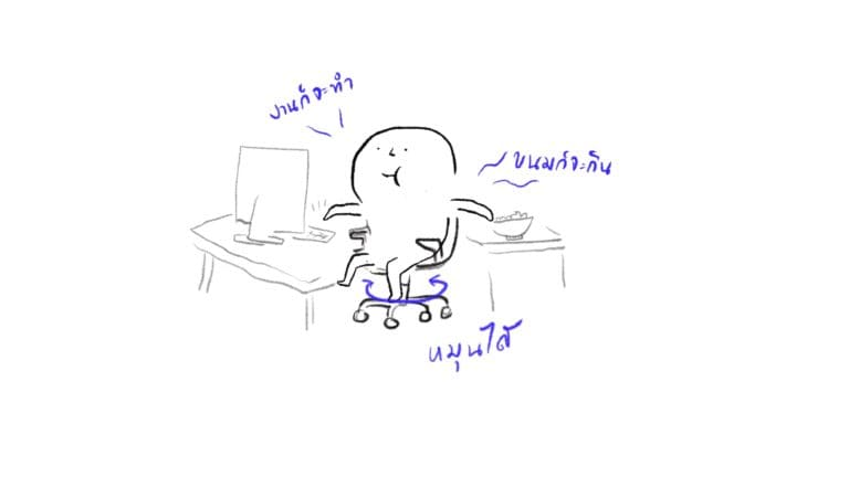 office interior design office chair